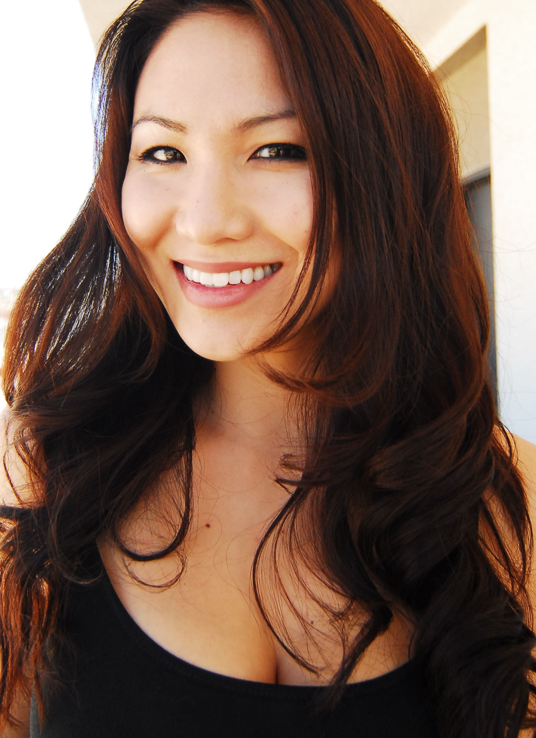 Michelle Lee (actress) Michelle Lee (actress) new picture