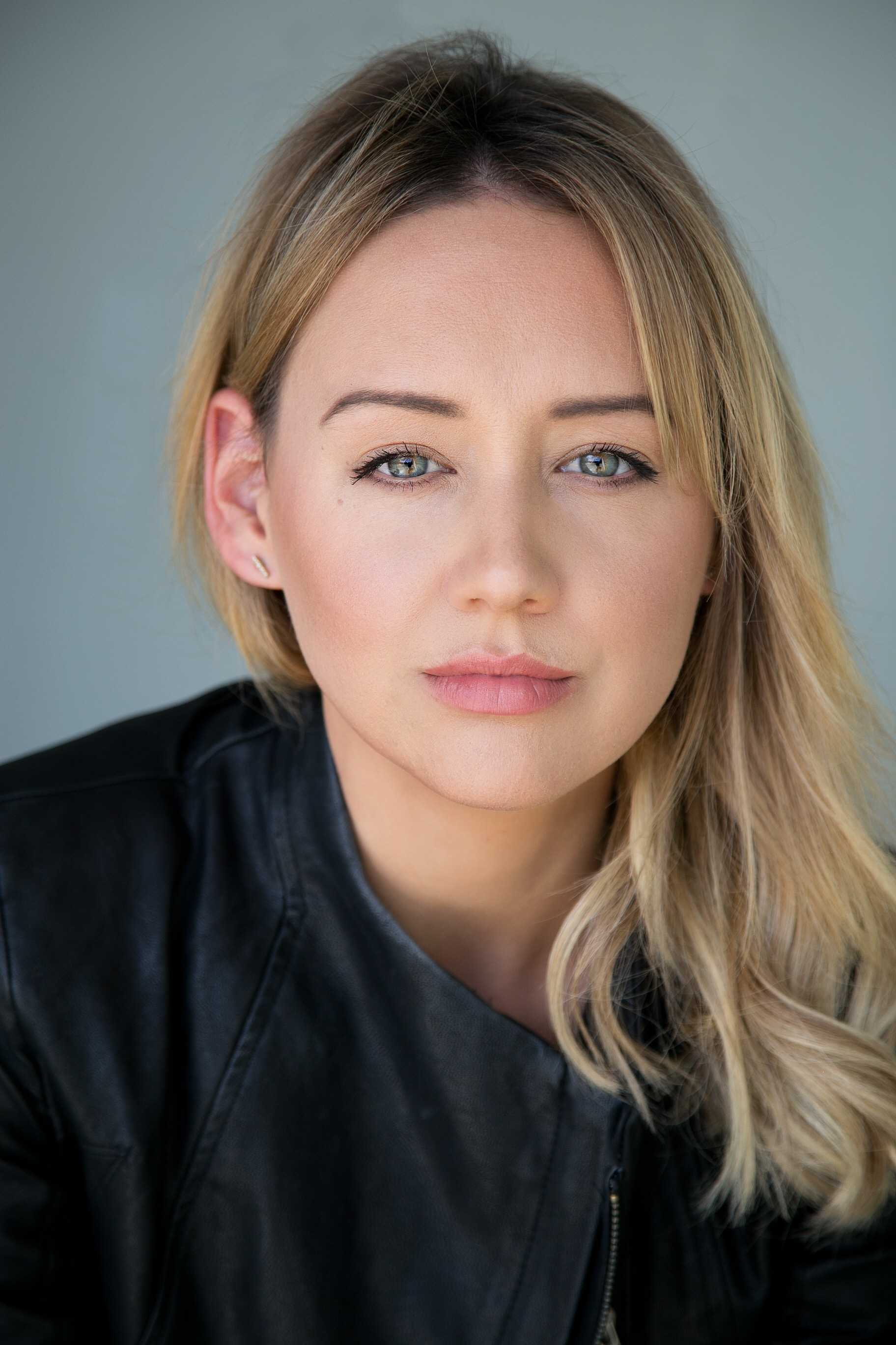 Brooke Coleman From Istunt