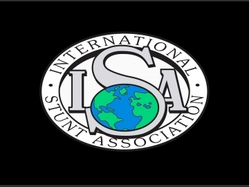 International Stunt Association